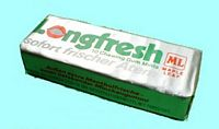 Longfresh dragee