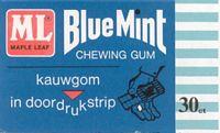 Bleumint