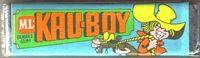 Cowboy strip kauwgom