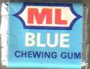 ml-bleu-4xdragee