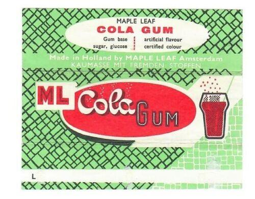 Deze afbeelding heeft een leeg alt-attribuut; de bestandsnaam is ML-cola-1.jpg