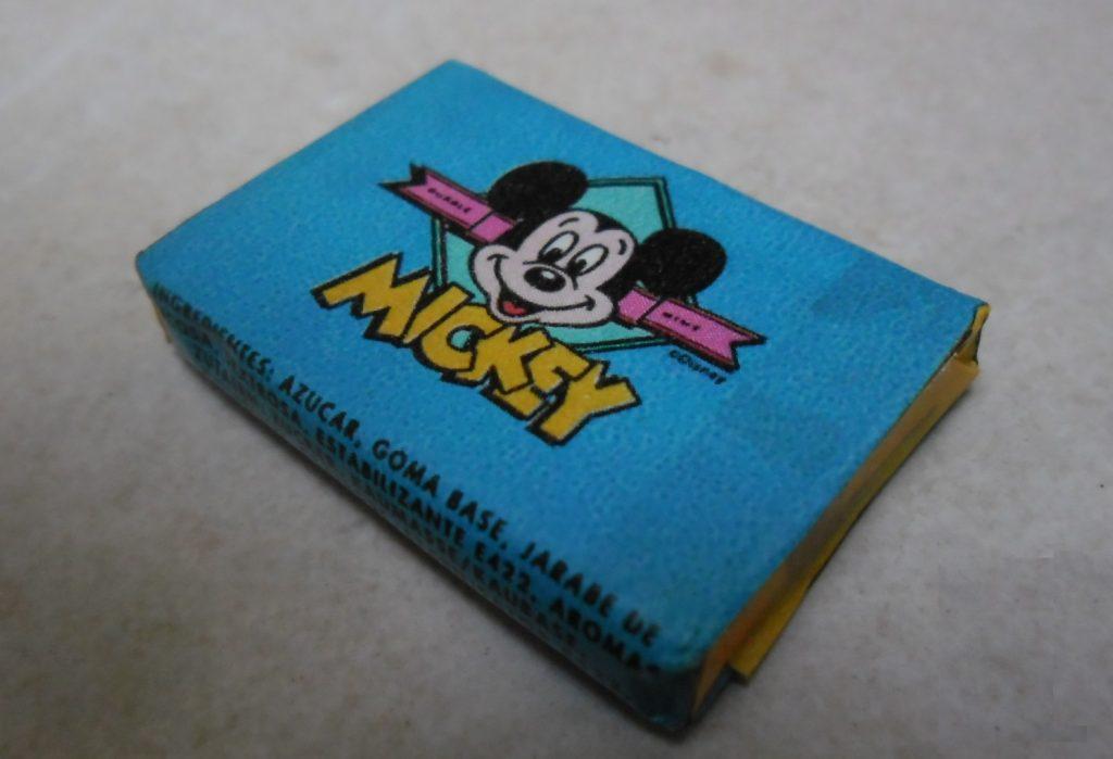 Deze afbeelding heeft een leeg alt-attribuut; de bestandsnaam is Mickey-1024x699.jpg